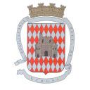 Logotipo Ayuntamiento de Gérgal