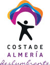 Logotipo de Costa de Almería