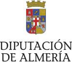 Logotipo de Diputación de Almería