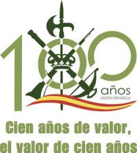 Centenario La Legión
